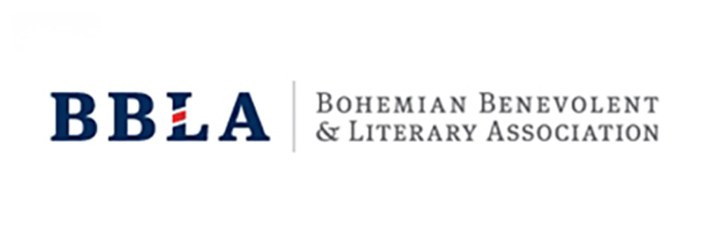 The Bohemian Benevolent and Literary Association