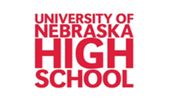 University of Nebraska High School